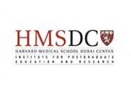 Harvard Medical School Dubai Center