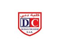 Dubai College