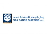 Sea Sands Shipping