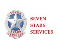Seven Stars Services